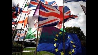 Britain, European Union reach Brexit deal, Boris Johnson hails 'great new deal'
