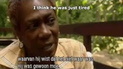 Tupac's Mother Says He Is Alive?