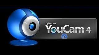 كيفية تحميل برنامج youcam