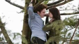 twilight eclipse soundtrack song list - Bella