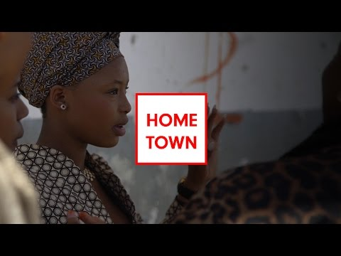 What Is It Like to Live in Soweto, Johannesburg? Home Town South Africa