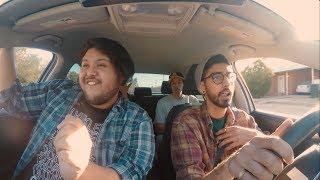 Adobe House - Shot (Music Video)