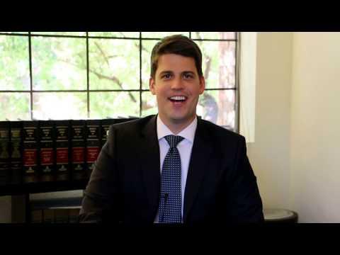 Phoenix Personal Injury Attorney | Kelly Law Team