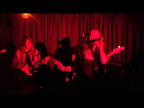 Jojo performs at Austin Brown, Michael, Janet Jackson's nephew's, birthday party