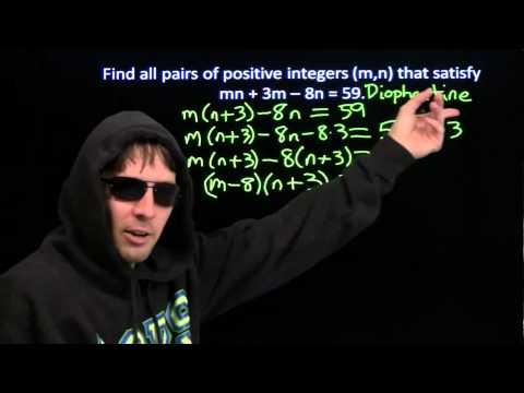 Art of problem solving online classes