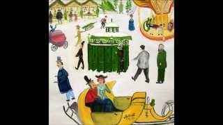 Tilo Acksel - Weihnachtswichtelsong