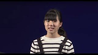 Meet a 12 year-old patent holder | Asuka Kamiya | TEDxKyoto thumbnail