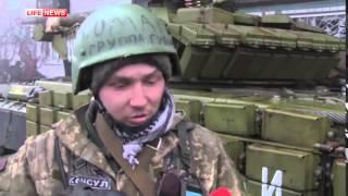 Ополчение  Сомали  встретили Украинских Силовиков как  пушечное мясо  Новости Украины Сегодня
