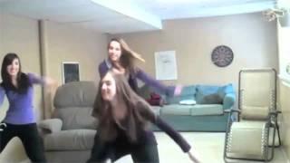 Just Dance 3 Trailer