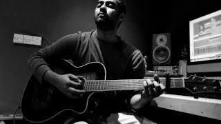 bhalobashi chol   hridoy khan new upcoming film song 2015