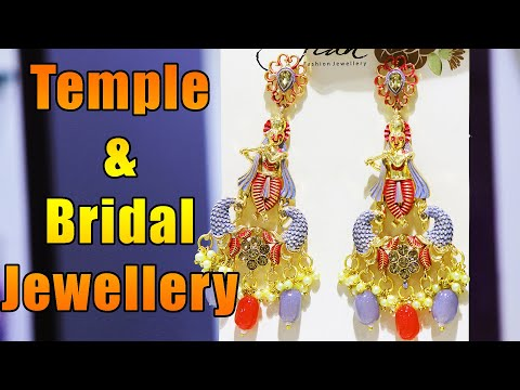 bridal-and-temple-jewellery-premium-collection- -a-must-visit-shop