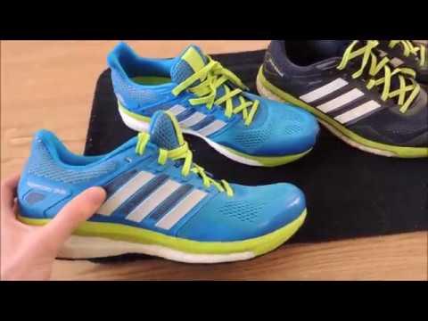 adidas-supernova-glide-boost-8-recenze-review-cz