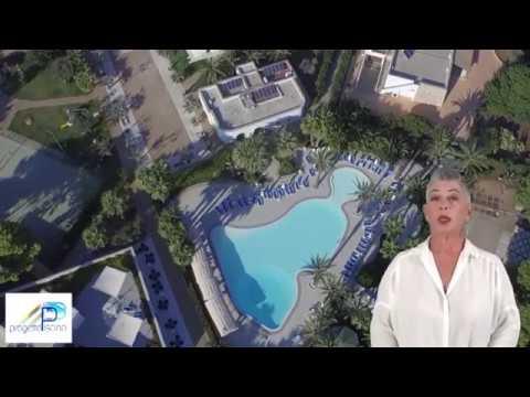 Quanto costa una piscina a sfioro vediamo insieme le fasi di costruzione youtube - Quanto costa una piscina ...
