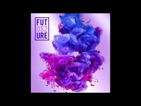 Future - Thought It Was a Drought SLOWED DOWN