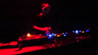Pete Dafeet. Freaks - Black Shoes White Socks (Cajmere Mix) @Six D.O.G.S, Athens