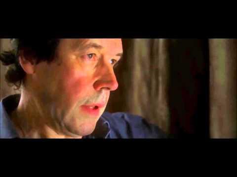 Trailer do filme V de Vingança