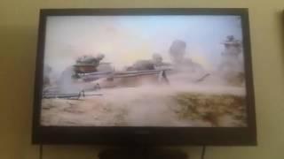Video Iron Eagle II (1989) VHS Opening download MP3, 3GP, MP4, WEBM, AVI, FLV Juni 2018