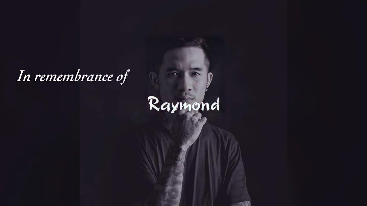 Download Raymond (Idiots) - ဘာလိုနေသေးလဲ (Br lo nay tay lae)   Lyrics [In Remembrance of Raymond]