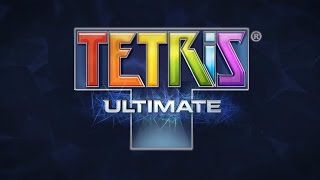 What the Heck Is Wrong with Tetris PS4? - IGN Plays