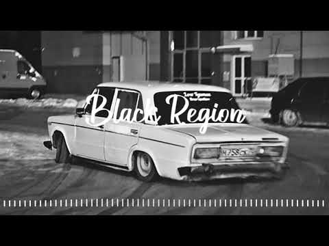 Azeri Bass Music (Azerbaijan Super Remix 2019)#Full