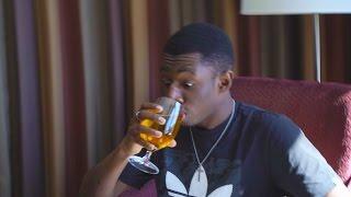 DRINKING IN BOSTON?