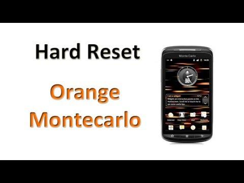 orange monte carlo negro zte p743t hard reset newwww sulotion