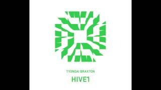 Tyondai Braxton - Scout1