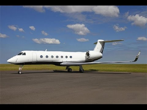 Rick Ross Buy New Private Jet  YouTube