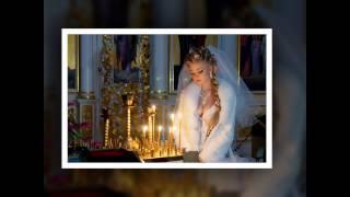 Свадебная,студийная фотосъемка в ПОЛТАВЕ