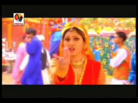 Kuldeep Rasila & Dolly Sidhu | Mela | Full Song HD