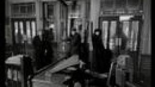 52nd St. Theme/ Charlie Parker Quintet
