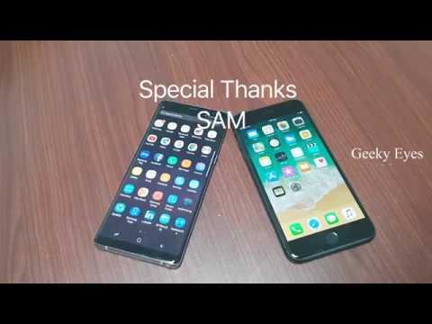 iphone-8-plus-unboxing!!!-|-samsung-note-8-vs-iphone-8-plus-basic-comparison