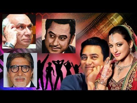 People & History - Biographies of Celebrities & Actors - Promo - 2