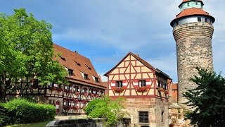 • my trip to nuremberg, germany. all videos taken by me i love making videos, they allow you always remember amazing experiences, hope enjoy.• insta...