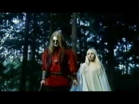 Satyricon Mother North