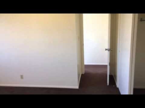 928 East Fairclough Drive Salt Lake City, UT 84106 - FRE Property Management