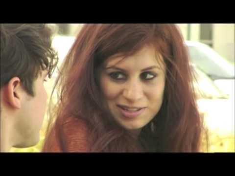 Brandi Aguilar Demo Reel