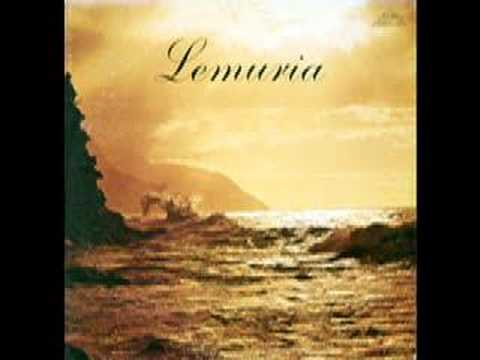 Lemuria - Hunk of Heaven