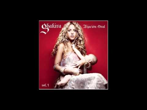 Shakira - Lo Imprescindible