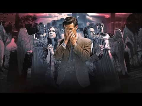 Doctor Who: Music Compilation Pt. 2 Seasons 78 by Murray Gold