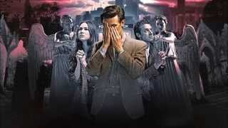 Doctor Who: Music Compilation Pt. 2 (Seasons 7-8) by Murray Gold