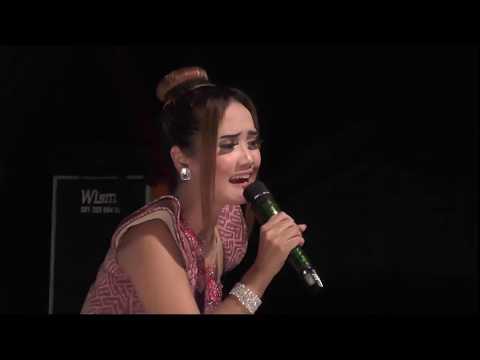 Bojo Loro - Edot Arisna Terbaru 2017