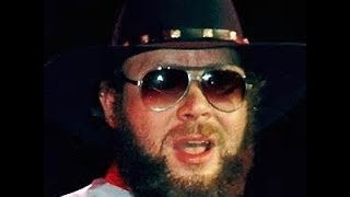 "Hank Williams Jr. ""In With the Band"" - Full Episode"
