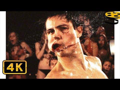 Райан МакКарти избивает Джейка Тайлера на Вечеринке   Никогда не сдавайся (2008) 4K ULTRA HD