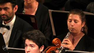 "Hanson: Symphony No. 2, Op. 30, ""Romantic"""