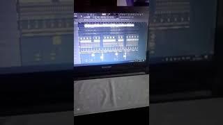 Dj Dinox Remix Tebaru 2019