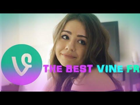 Meilleurs Vines & Instagram  Francophone #EP146✪