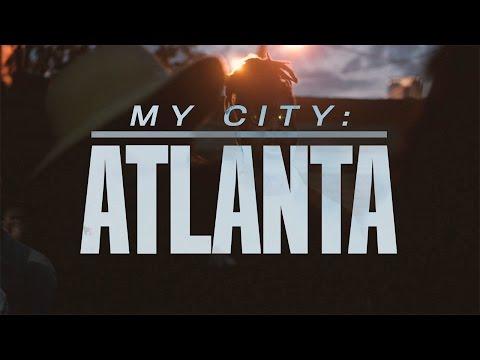 My City: Atlanta | The Juice