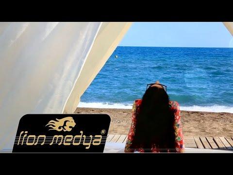 GÜLŞAH DAMARIMA BASMA Lion Medya Klipleri 2015 ANKARA KLİPLERİ Söz - Müzik: Samet ARSLAN