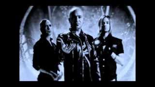 Device[David Draiman] - You Think You Know Demon Voice